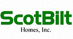 ScotBilt Homes, Inc.