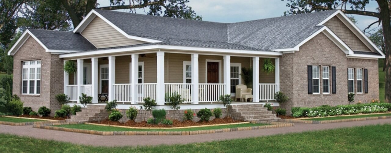 Home Oasis Homes Manufactured Homes Mobile Homes Modular